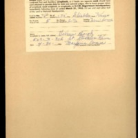 Auxiliary 1954-55.pdf